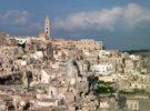 Viaggio in Puglia e Basilicata