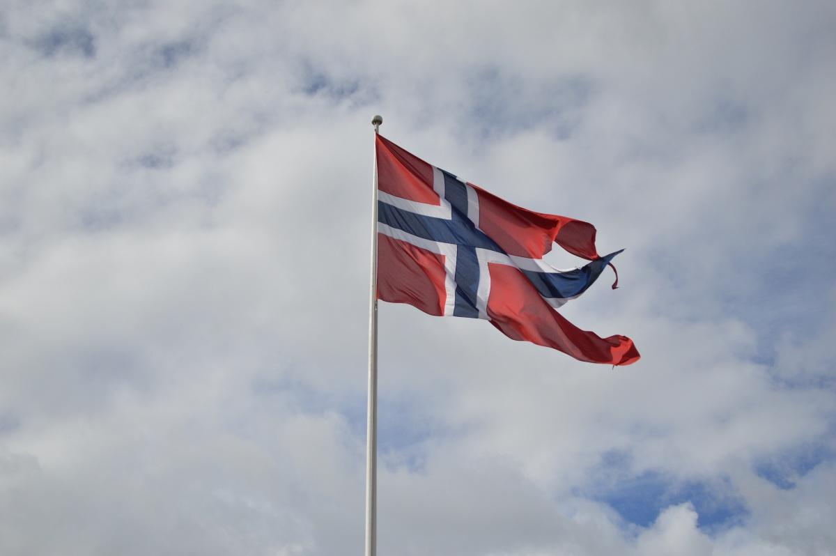 Norvegia-Alice (4)