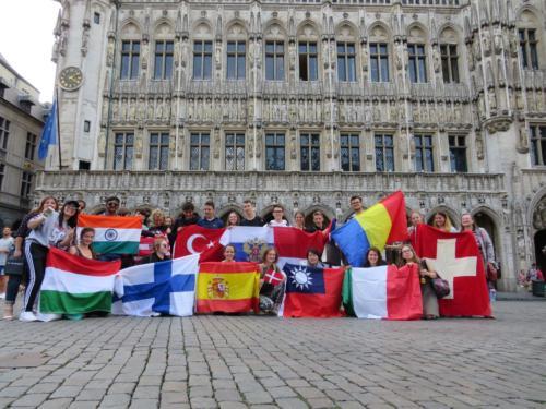 Belgio-IMG 2119