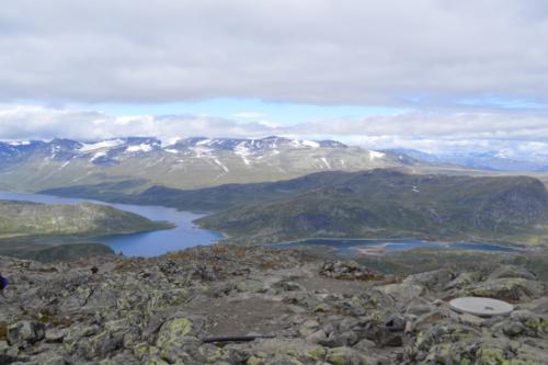 Norvegia-Alice (2)