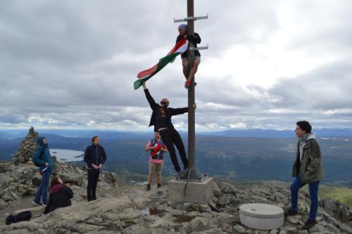 Norvegia-Alice (3)