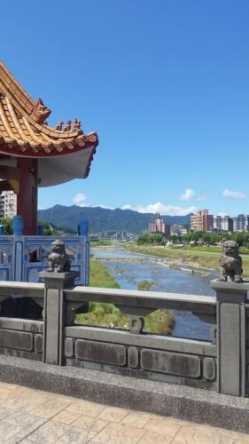 Taiwan-Clarice (4)