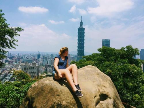 Taiwan-Clarice (9)